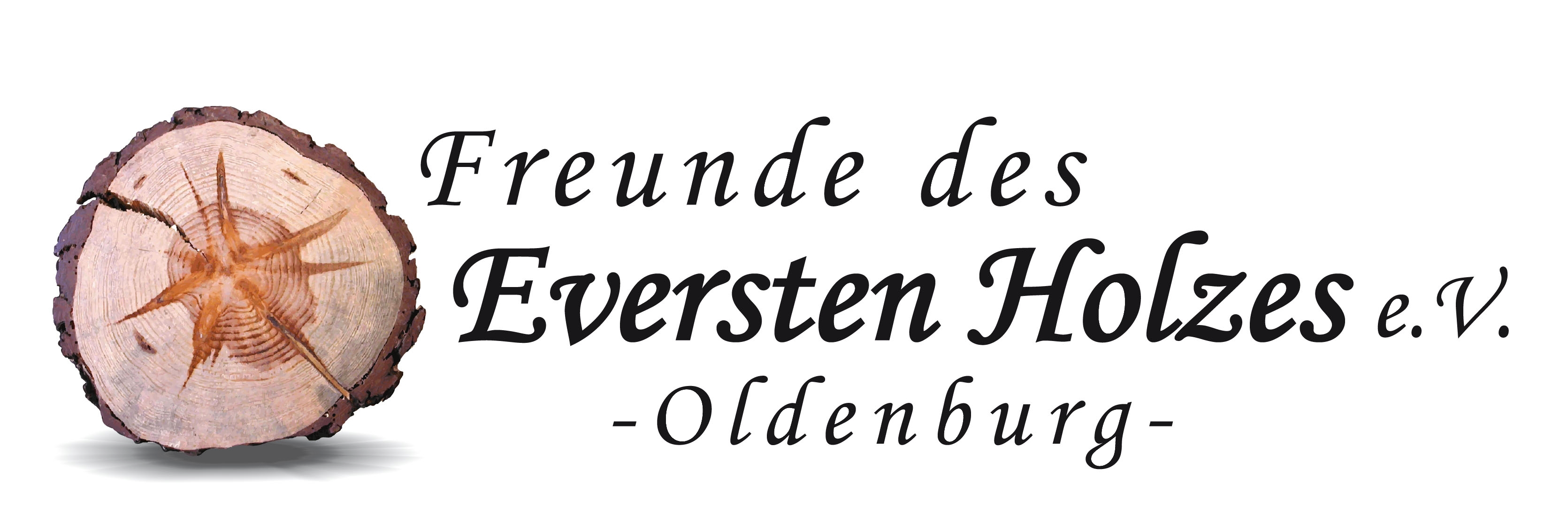 Logo_Freunde_EH _Baumst_OL_nobg